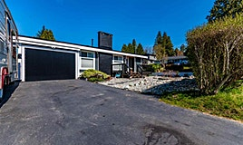 11541 94a Avenue, Delta, BC, V4C 3S1