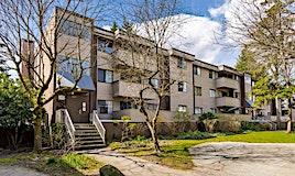 34-2439 Kelly Avenue, Port Coquitlam, BC, V3C 1Y3