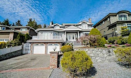 7281 Southview Place, Burnaby, BC, V5A 4R6
