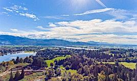 9163 Hatzic Ridge Drive, Mission, BC, V3Y 2V5
