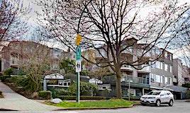 207-908 W 7th Avenue, Vancouver, BC, V5Z 1C3