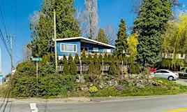 11253 Regal Drive, Surrey, BC, V3V 2S5
