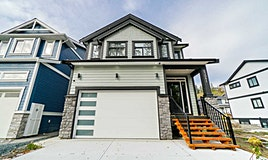 23081 134 Loop, Maple Ridge, BC, V4R 2R5