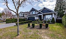 15460 111 Avenue, Surrey, BC, V3R 0W6