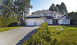 5968 133 Street, Surrey, BC, V3X 2N6