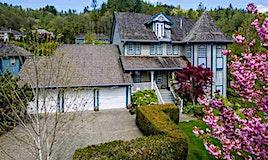 4325 Estate Drive, Chilliwack, BC, V2R 3B4