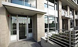 312-3300 Ketcheson Road, Richmond, BC, V6X 0S5