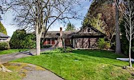 7991 Goldstream Place, Richmond, BC, V7A 1L8