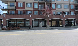 214-11882 226 Street, Maple Ridge, BC, V2X 9C7