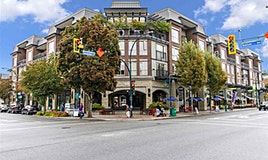 413-2627 Shaughnessy Street, Port Coquitlam, BC, V3C 0E1