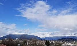 2125 Rupert Street, Vancouver, BC, V5M 3S6