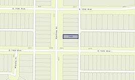 3168 Renfrew Street, Vancouver, BC, V5M 3L1