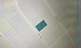 7540 18th Avenue, Burnaby, BC, V3N 1H9