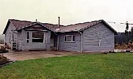13212 Sabo Street, Mission, BC, V4S 1L6
