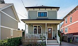 416 Third Street, New Westminster, BC, V3L 2S2