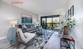 305-340 Ninth Street, New Westminster, BC, V3M 3V6