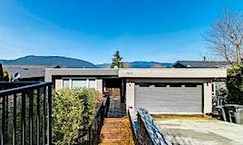 5815 Highfield Drive, Burnaby, BC, V5B 1E4