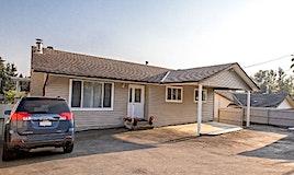 32370 Mcrae Avenue, Mission, BC, V2V 2L7