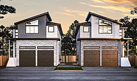 LOT 1-12294 Laity Street, Maple Ridge, BC, V2X 5B2