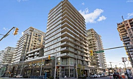 1201-1708 Columbia Street, Vancouver, BC, V5Y 0H7