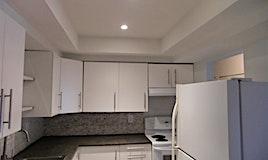 103-33956 Essendene Avenue, Abbotsford, BC, V2S 6E7