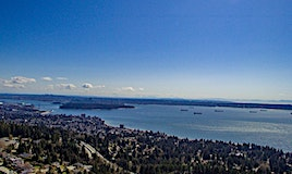 2736 Rodgers Creek Place, West Vancouver, BC, V7S 0A7
