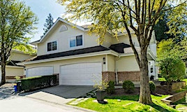 33-8675 Walnut Grove Drive, Langley, BC, V1M 2N6