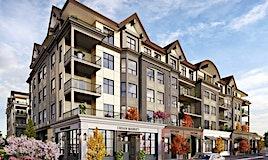 304-2485 Montrose Avenue, Abbotsford, BC, V2S 3T2