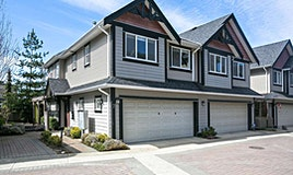 7-6551 No. 4 Road, Richmond, BC, V6Y 2T2