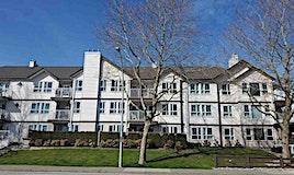 104-17727 58 Avenue, Surrey, BC, V3S 1L5
