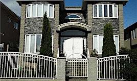 1017 E 57th Avenue, Vancouver, BC, V5X 1T4