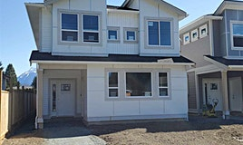 9690 Coote Street, Chilliwack, BC, V2P 6B3