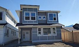 9684 Coote Street, Chilliwack, BC, V2P 6B3