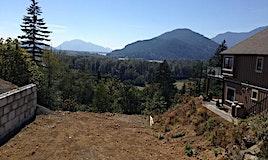 1465 Highlands Boulevard, Agassiz, BC, V0M 1A1