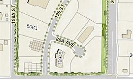 7955 199 Street, Langley, BC, V2Y 1S3