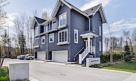 45-2560 Pitt River Road, Port Coquitlam, BC, V3C 0G6