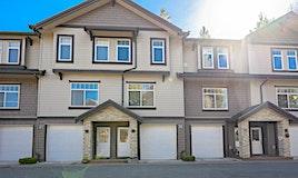 22-2950 Lefeuvre Road, Abbotsford, BC, V4X 0B2