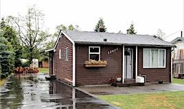 12077 240 Street, Maple Ridge, BC, V4R 1M9