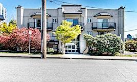 305-620 Blackford Street, New Westminster, BC, V3M 1R6