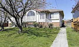 7607 14th Avenue, Burnaby, BC, V3N 2A4
