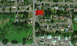 7304 Wren Street, Mission, BC, V2V 3B4