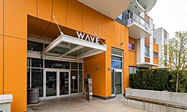 1606-13303 Central Avenue, Surrey, BC, V3T 0K6