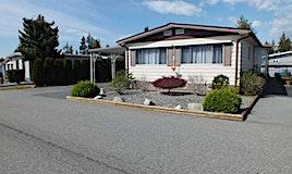 221-3665 244 Avenue, Langley, BC, V2Z 1N1