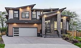 10048 174 Street, Surrey, BC, V4N 4L2