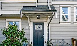 7-4949 47a Avenue, Delta, BC, V4K 1T6