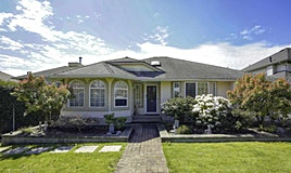 19036 64 Avenue, Surrey, BC, V3S 8G5