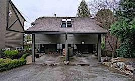 6377 Chatham Street, West Vancouver, BC, V7W 2E1