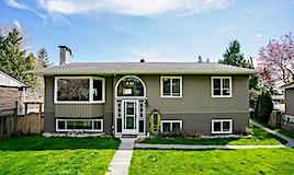 1447 Columbia Avenue, Port Coquitlam, BC, V3C 1C5
