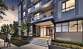 308-5693 Elizabeth Street, Vancouver, BC, V5Y 2S5