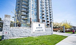 211-271 Francis Way, New Westminster, BC, V3L 0H2